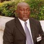 Morgan Okwoche