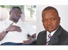 ortom-and-suswam
