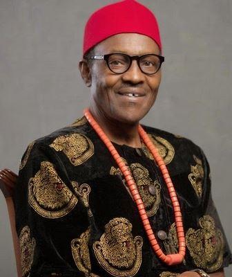 Igbo-Buhari