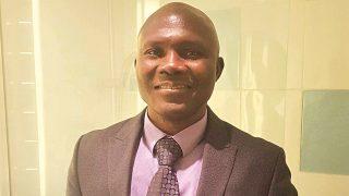 AMEH, KOGI PDP GOVERNORSHIP ASPIRANT, LAMENTS HERDSMEN'S KILLINGS IN NORTHCENTRAL