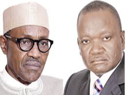 BENUE KILLINGS, REWARDS FOR ORTOM'S LOVE FOR BUHARI?