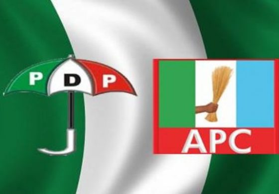 CONFESS YOUR SINS LIKE MANTLE, APC TELLS PDP