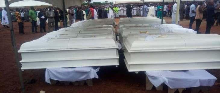 mass-burial-3