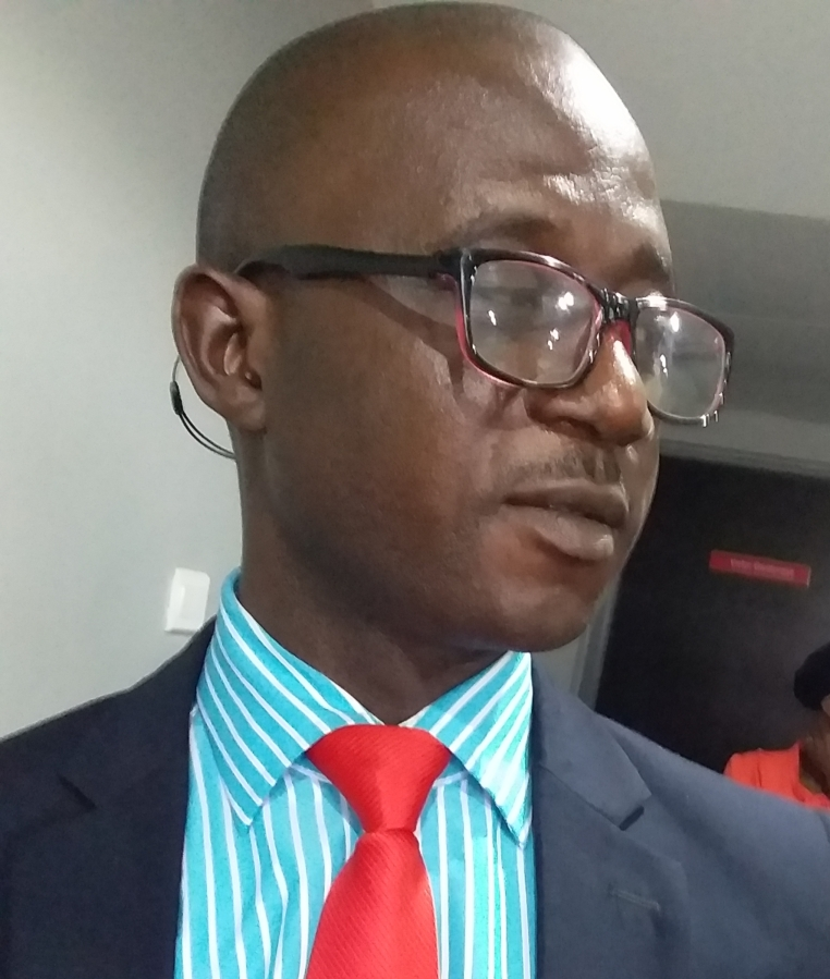 MIDDLE BELT REGRETS SUPPORT FOR CURRENT ADMINISTRATION – DESHI