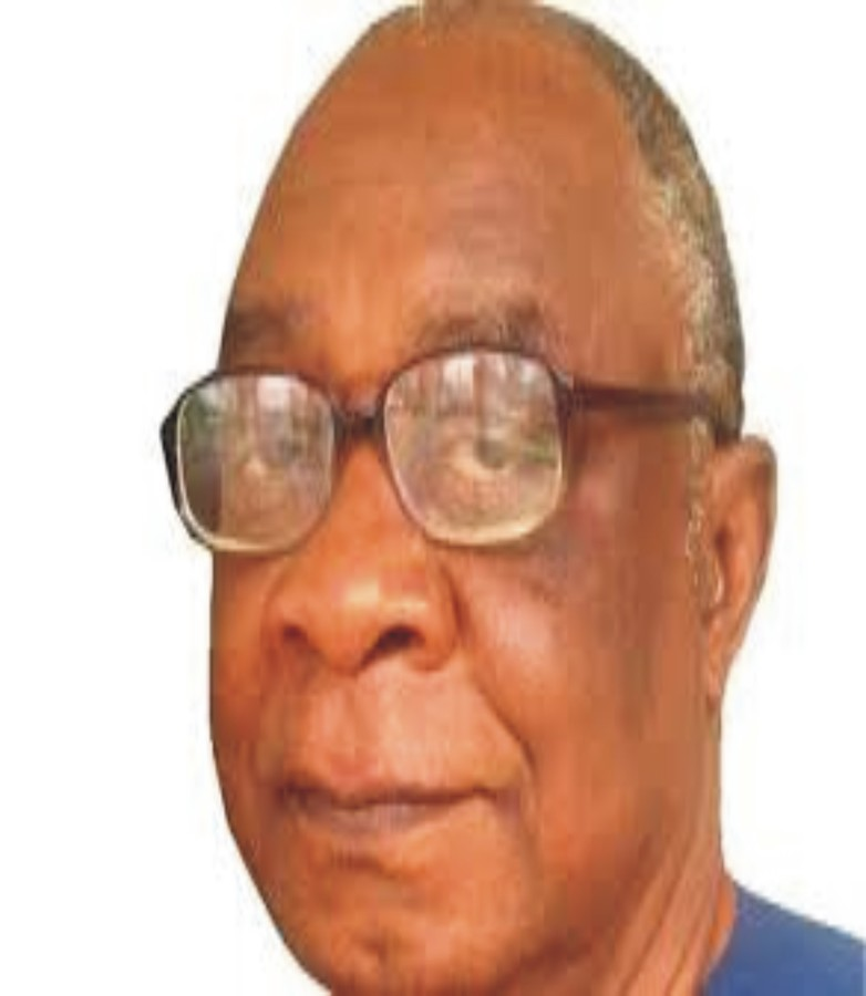 IGEDE PEOPLE HAVE COME FULL CIRCLE – PROF. OJOWU