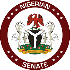 2019 Benue South: Why Senate seat should move to Old Oju District