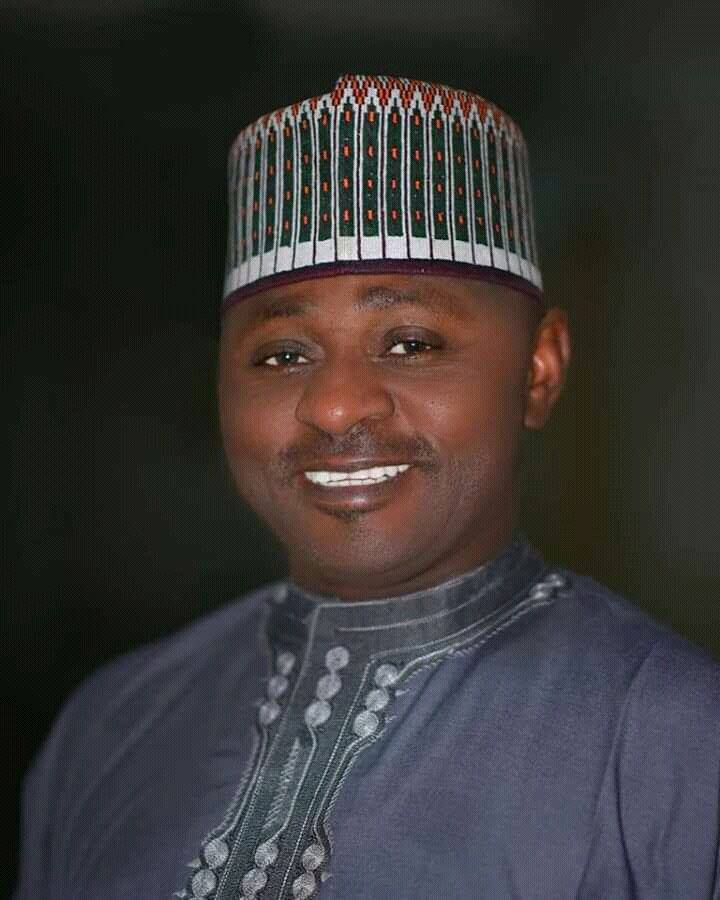 NINTH NATIONAL ASSEMBLY LEADERSHIP: IGEDE AND A GOLDENOPPORTUNITY